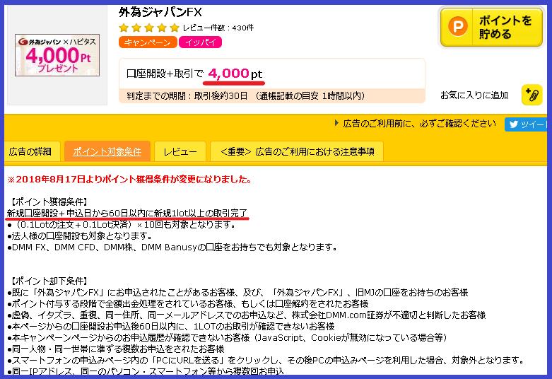 f:id:manekitiger:20200522134552p:plain