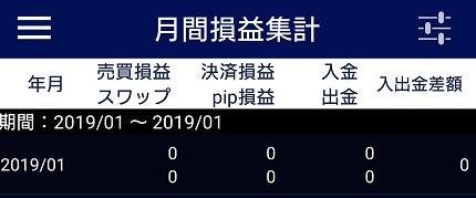 f:id:manenokinouka:20190208161426p:plain