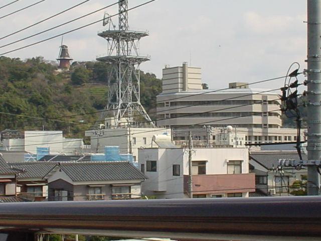 f:id:manga-corner:20010330100055j:plain