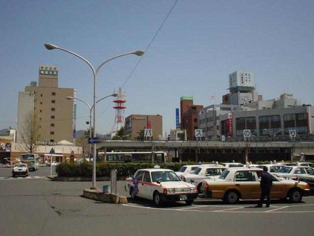 f:id:manga-corner:20010402114618j:plain