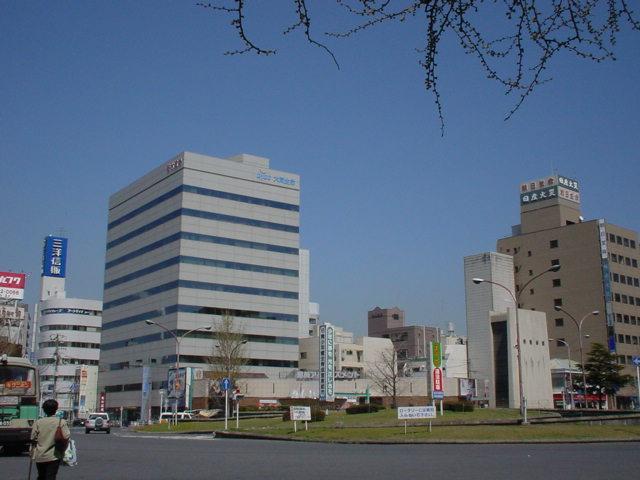 f:id:manga-corner:20010402115017j:plain