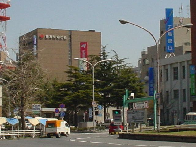 f:id:manga-corner:20010402115357j:plain