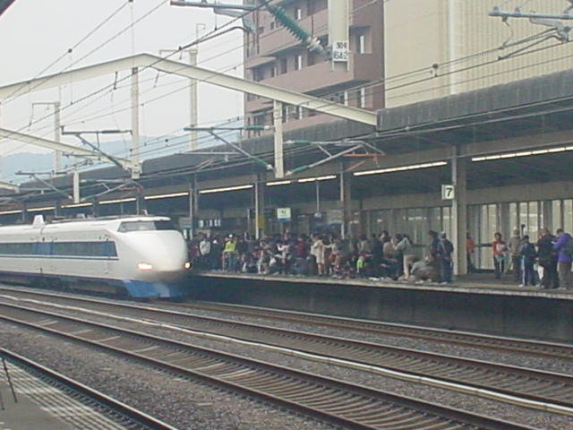 f:id:manga-corner:20120316131710j:plain