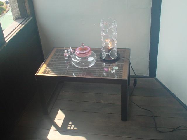 f:id:manga-corner:20130503141924j:plain