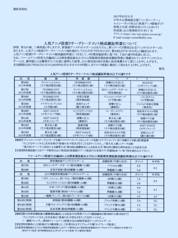 f:id:manga-corner:20170331211226p:plain