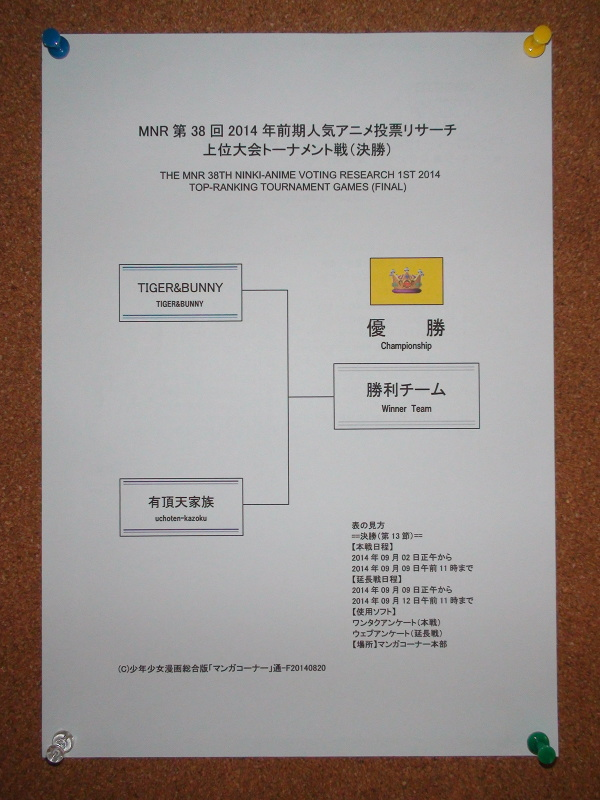 f:id:manga-corner:20181101231745j:plain