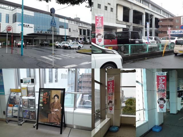 f:id:manga-corner:20181103005009j:plain