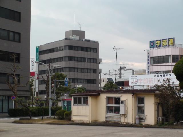 f:id:manga-corner:20181103015737j:plain