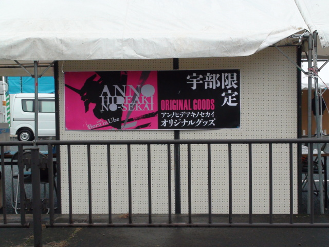f:id:manga-corner:20181103015832j:plain