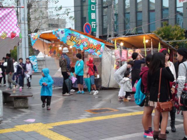 f:id:manga-corner:20181103020117j:plain