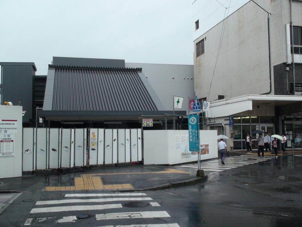 f:id:manga-corner:20190113021209j:plain