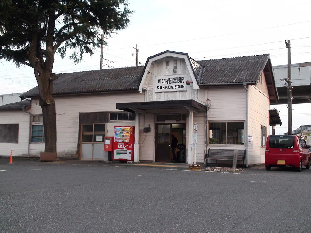 f:id:manga-corner:20190113030543j:plain