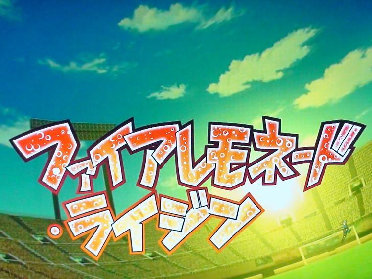 f:id:manga-corner:20190301024152j:plain