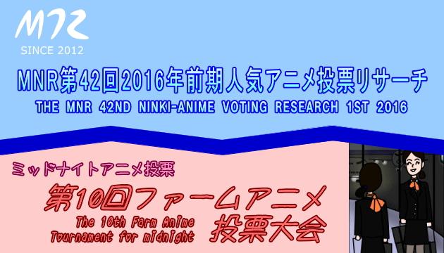 f:id:manga-corner:20190408212829j:plain
