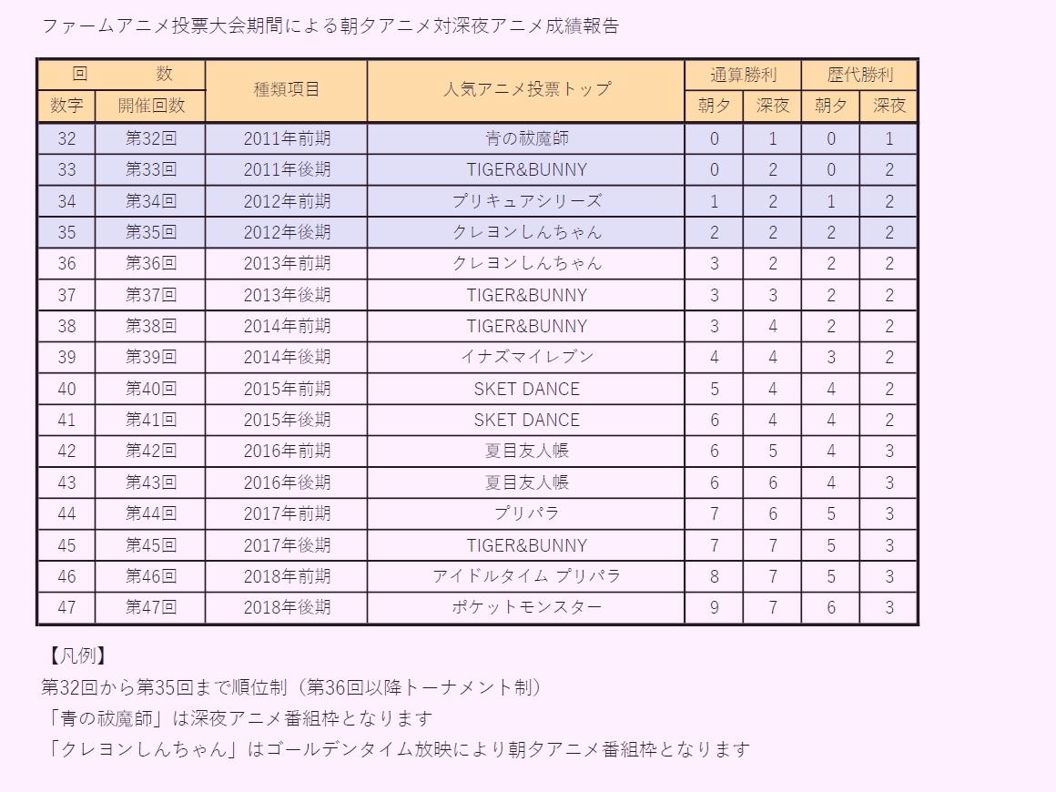 f:id:manga-corner:20190408213136j:plain