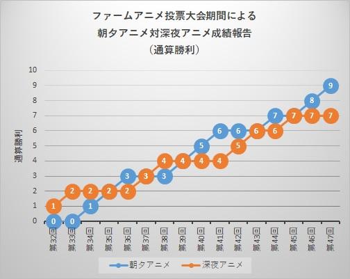 f:id:manga-corner:20190408213256j:plain