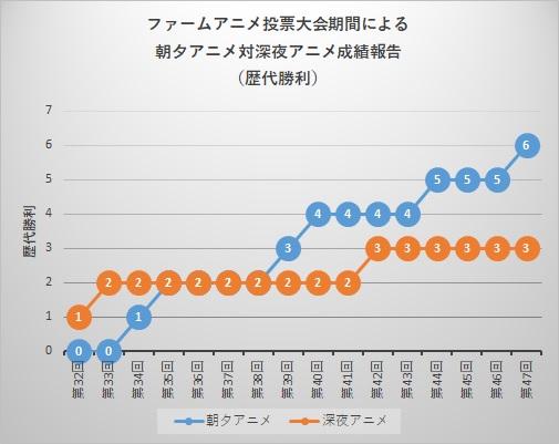 f:id:manga-corner:20190408213358j:plain