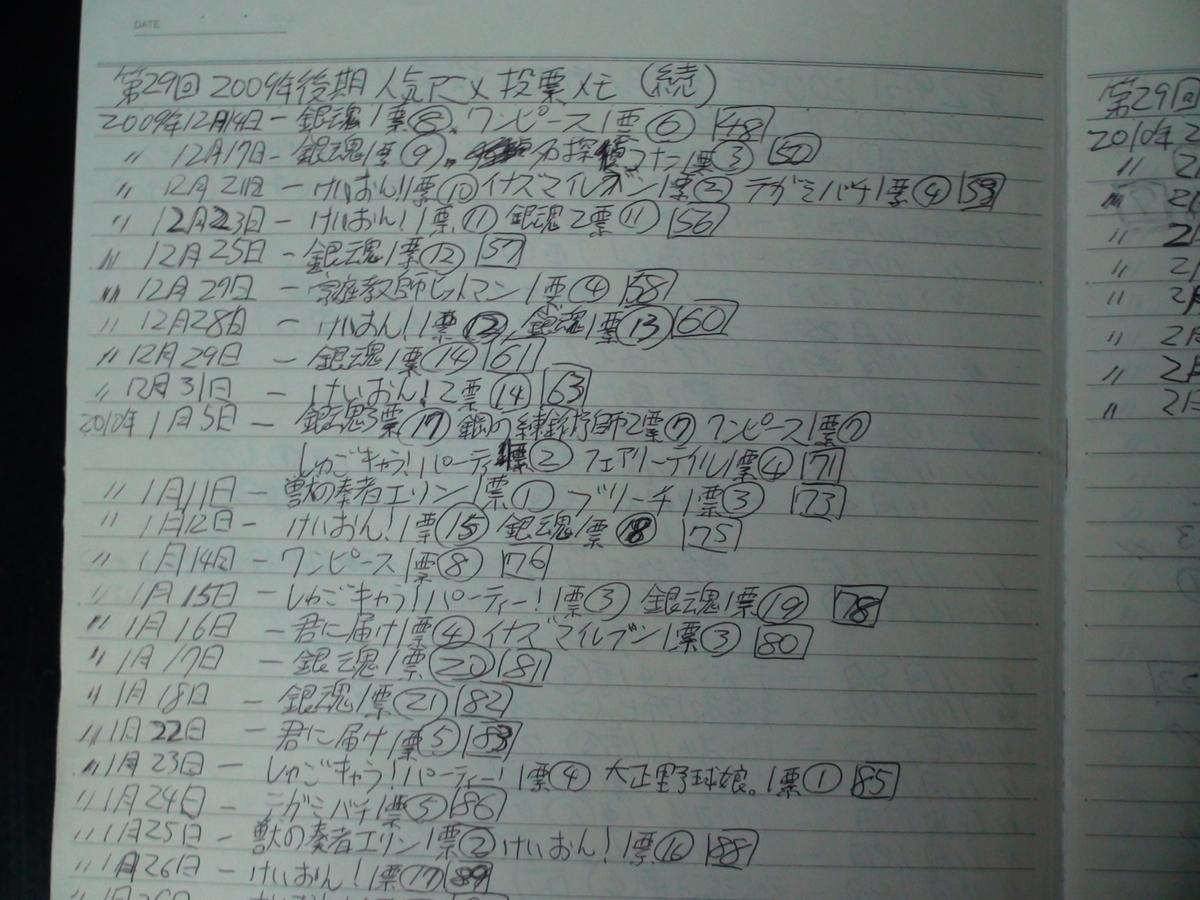 f:id:manga-corner:20200111155815j:plain
