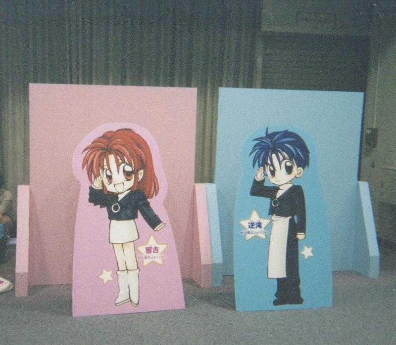 f:id:manga-corner:20200729014914j:plain