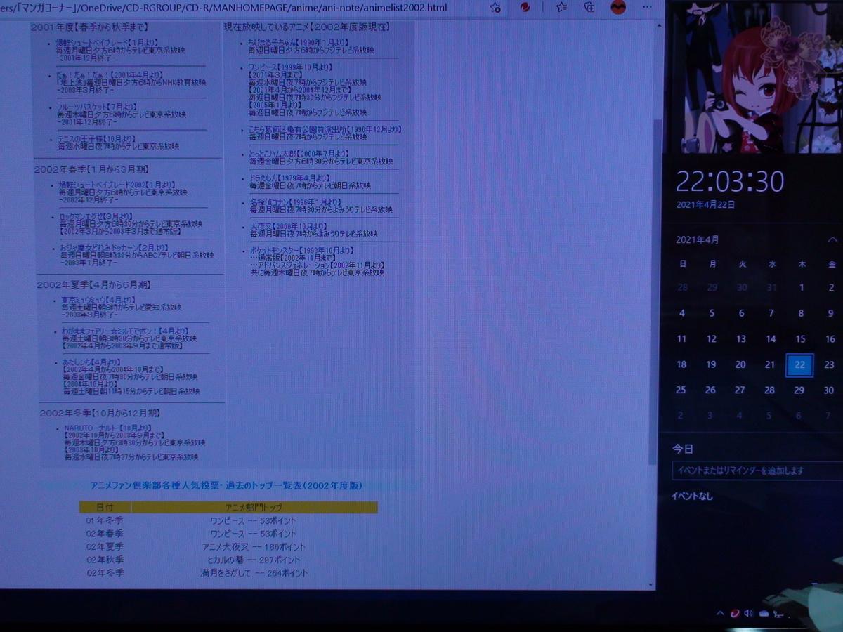 f:id:manga-corner:20210422220531j:plain