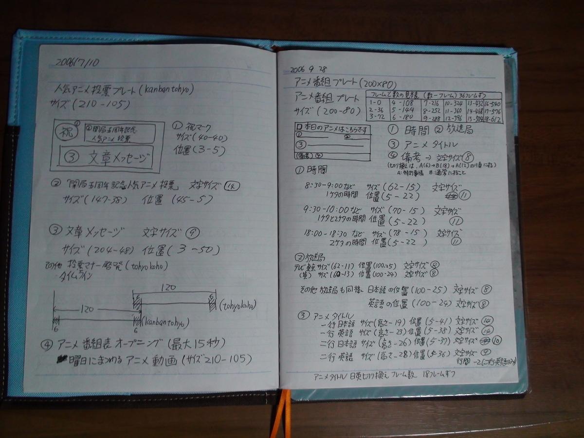 f:id:manga-corner:20210501181305j:plain