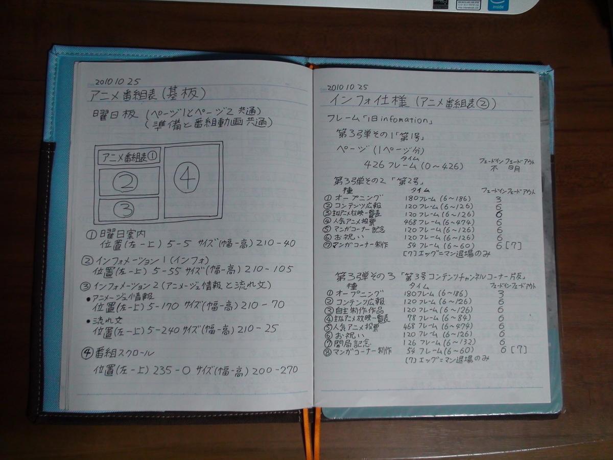 f:id:manga-corner:20210501181515j:plain