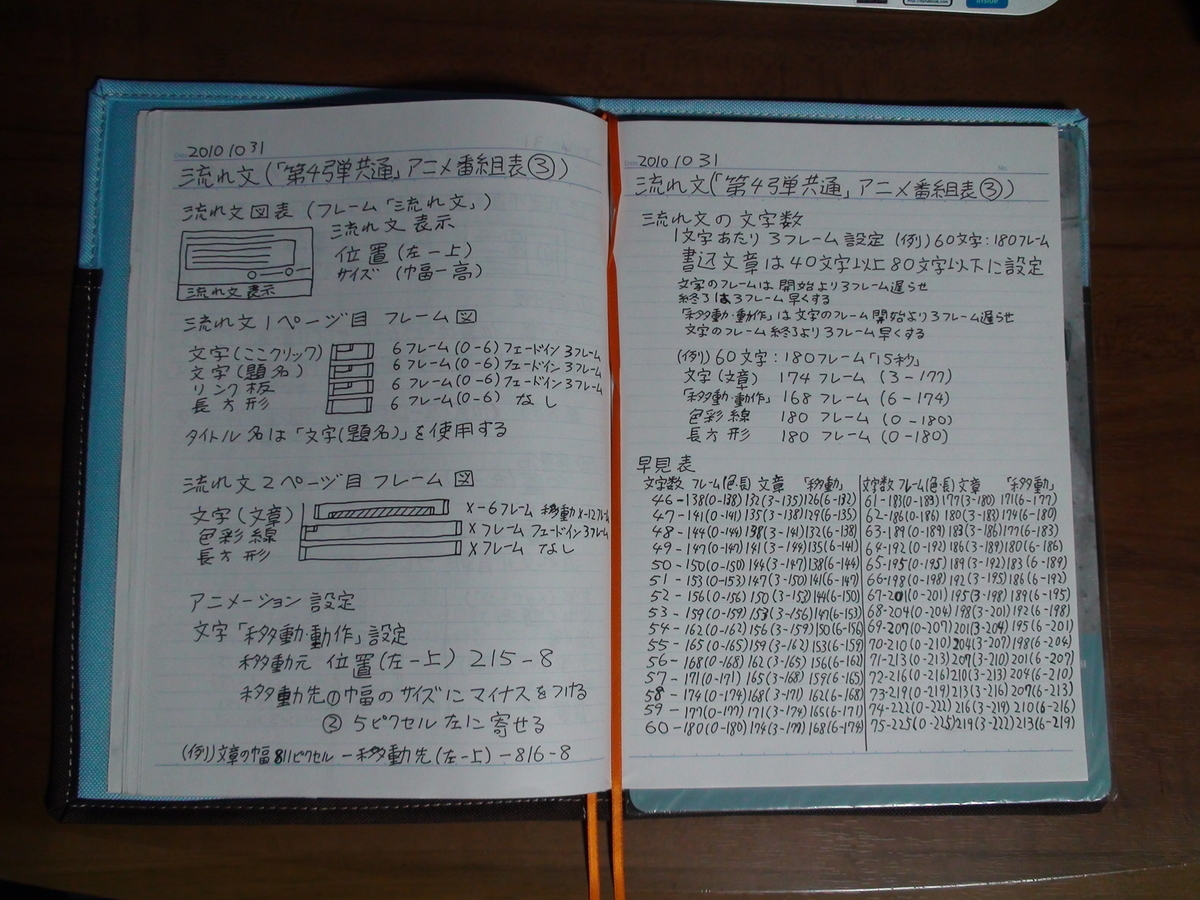 f:id:manga-corner:20210501181553j:plain