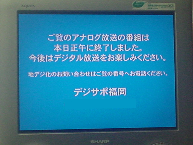 f:id:manga-corner:20210517023142j:plain