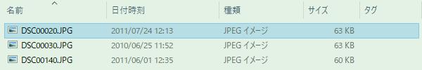 f:id:manga-corner:20210517023205p:plain