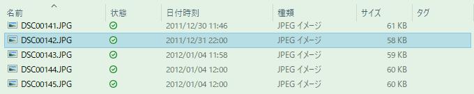 f:id:manga-corner:20210528023312p:plain
