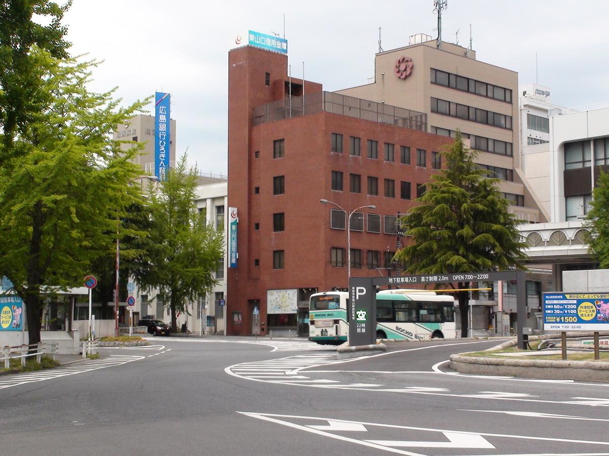 f:id:manga-corner:20210601021935j:plain