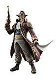Portrait.Of.Pirates ワンピースシリーズ NEO-DX ゴール・D・ロジャー