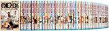 ONE PIECE コミック 1-83巻セット (ジャンプコミックス)