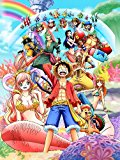 ONE PIECE ワンピース 15thシーズン 魚人島編 piece.13[初回版] [DVD]