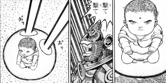 f:id:manga-diary:20180507054659p:plain