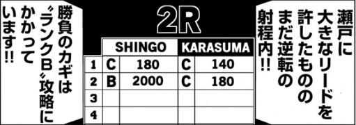 f:id:manga-diary:20180510043313p:plain