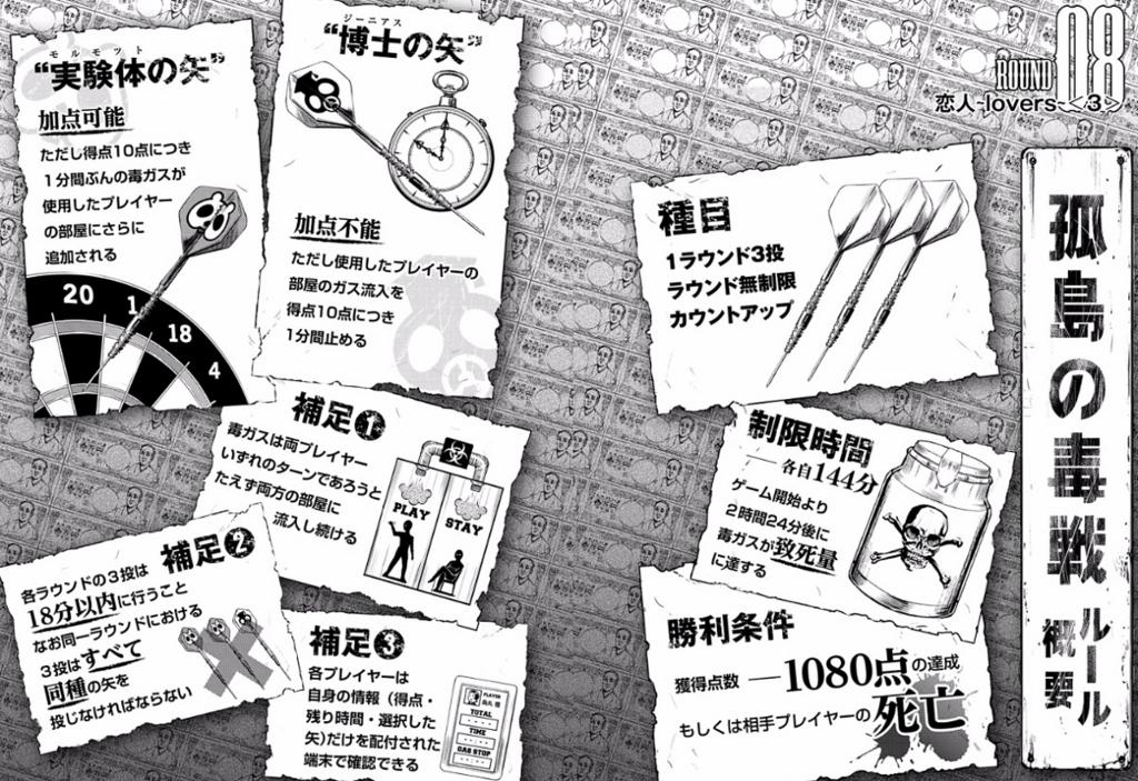 f:id:manga-diary:20180524202843j:plain