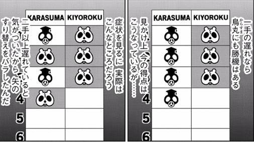 f:id:manga-diary:20180524203149p:plain