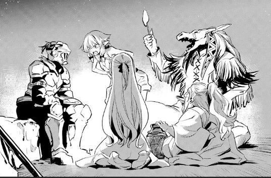 f:id:manga-diary:20180526192838p:plain
