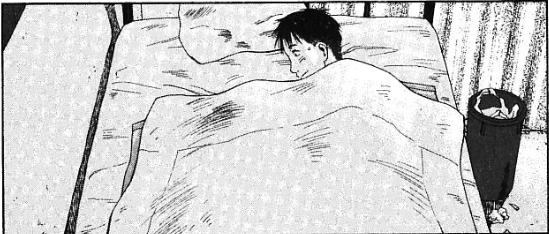 f:id:manga-diary:20180528034234p:plain