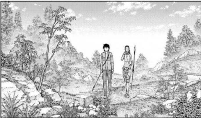 f:id:manga-diary:20180603084039p:plain