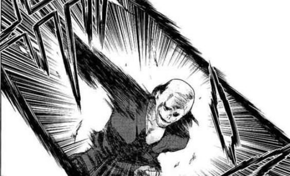 f:id:manga-diary:20180911213940p:plain