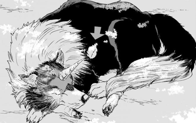 f:id:manga-diary:20180924223617p:plain