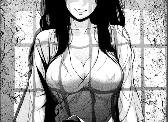 f:id:manga-diary:20180929191822p:plain