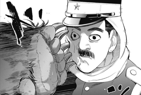 f:id:manga-diary:20181008103020p:plain