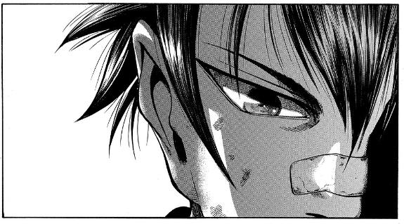 f:id:manga-diary:20181012080500p:plain