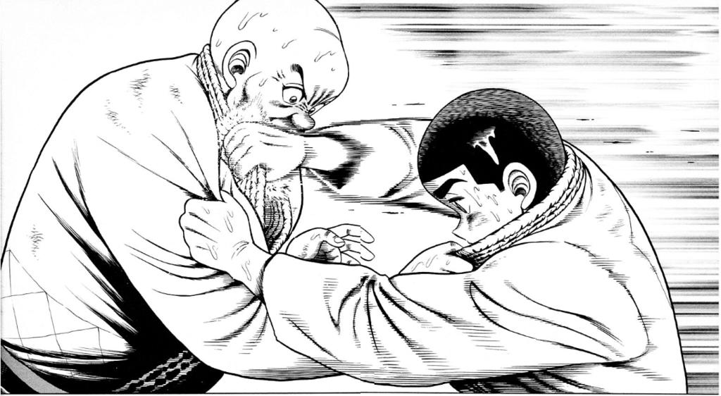 f:id:manga-diary:20181029222747p:plain