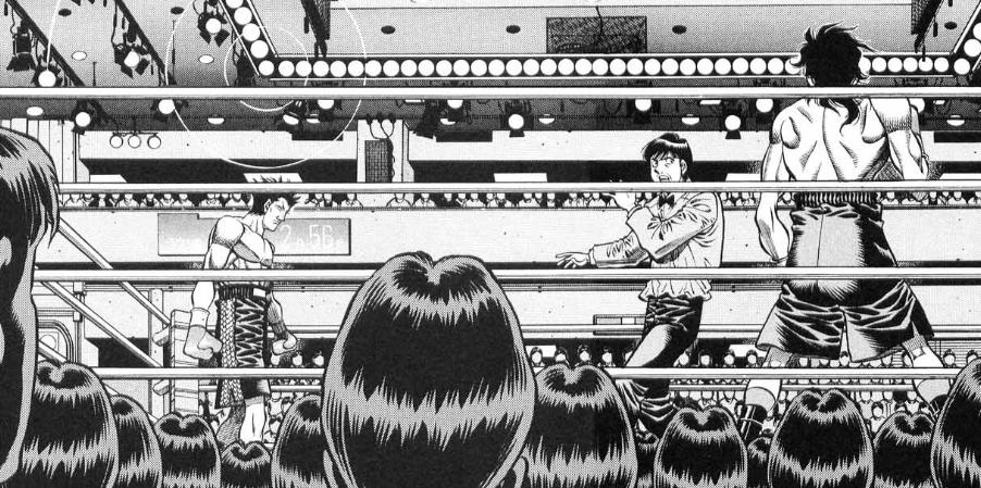 f:id:manga-diary:20181112051213p:plain