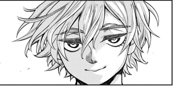 f:id:manga-diary:20190321130329p:plain