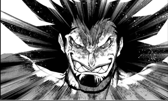 f:id:manga-diary:20190321130808p:plain